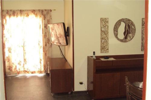 apartamento com 3 dorms - jd bonfiglioli - roberto 64103