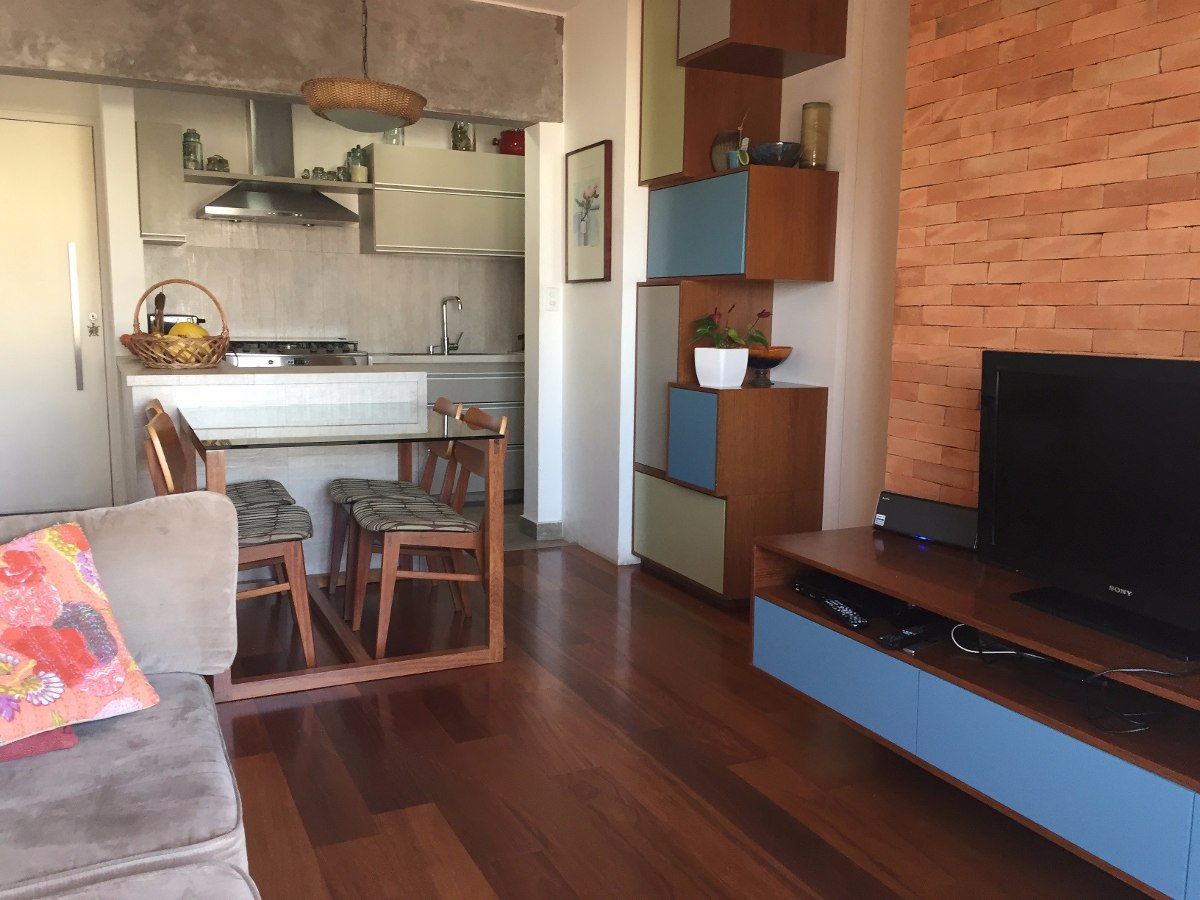 apartamento com 3 dorms - jd esther - cod 77383