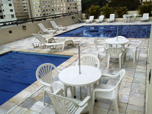 apartamento com 3 dorms - jd esther - roberto 77383