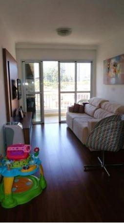 apartamento com 3 dorms - jd esther - roberto 78310