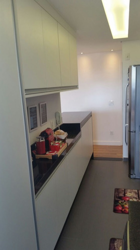 apartamento com 3 dorms - jd vertentes - elaine/nicole 78441