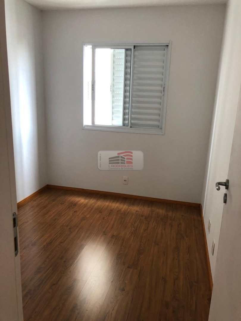 apartamento com 3 dorms, paulicéia, são bernardo do campo - r$ 335 mil, cod: 279 - v279