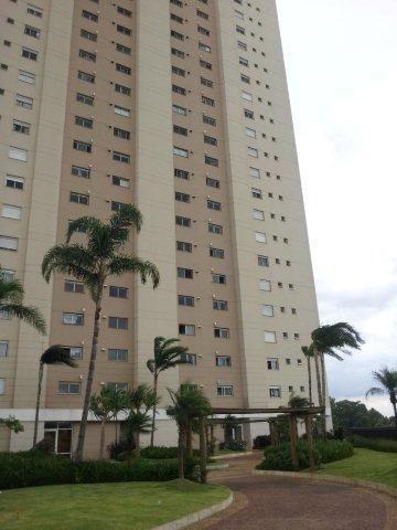 apartamento com 3 dorms - pq dos príncipes, cod 77935