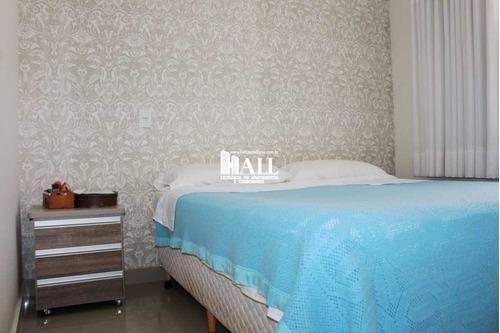 apartamento com 3 dorms, praças golfe, são josé do rio preto - r$ 339.000,00, 79m² - codigo: 1322 - v1322