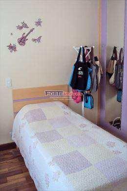 apartamento com 3 dorms, santa teresinha, são paulo - r$ 1.4 mi, cod: 85000 - v85000