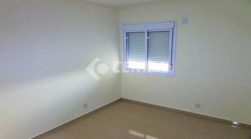 apartamento com 3 dorms. (sendo 2 suítes planejadas - closet) para venda e locação, jardim pompéia, indaiatuba - ap0466. - ap0466
