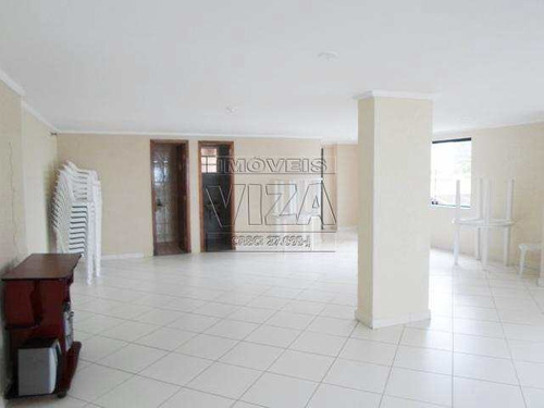 apartamento com 3 dorms, solemar, praia grande - r$ 250.000,00, 95m² - codigo: 1901 - v1901