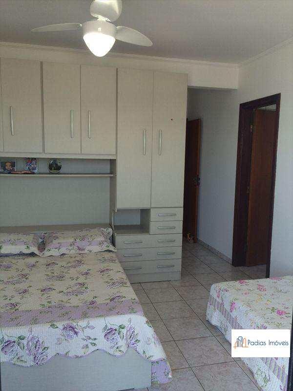 apartamento com 3 dorms, solemar, praia grande - r$ 420 mil, cod: 16504 - v16504