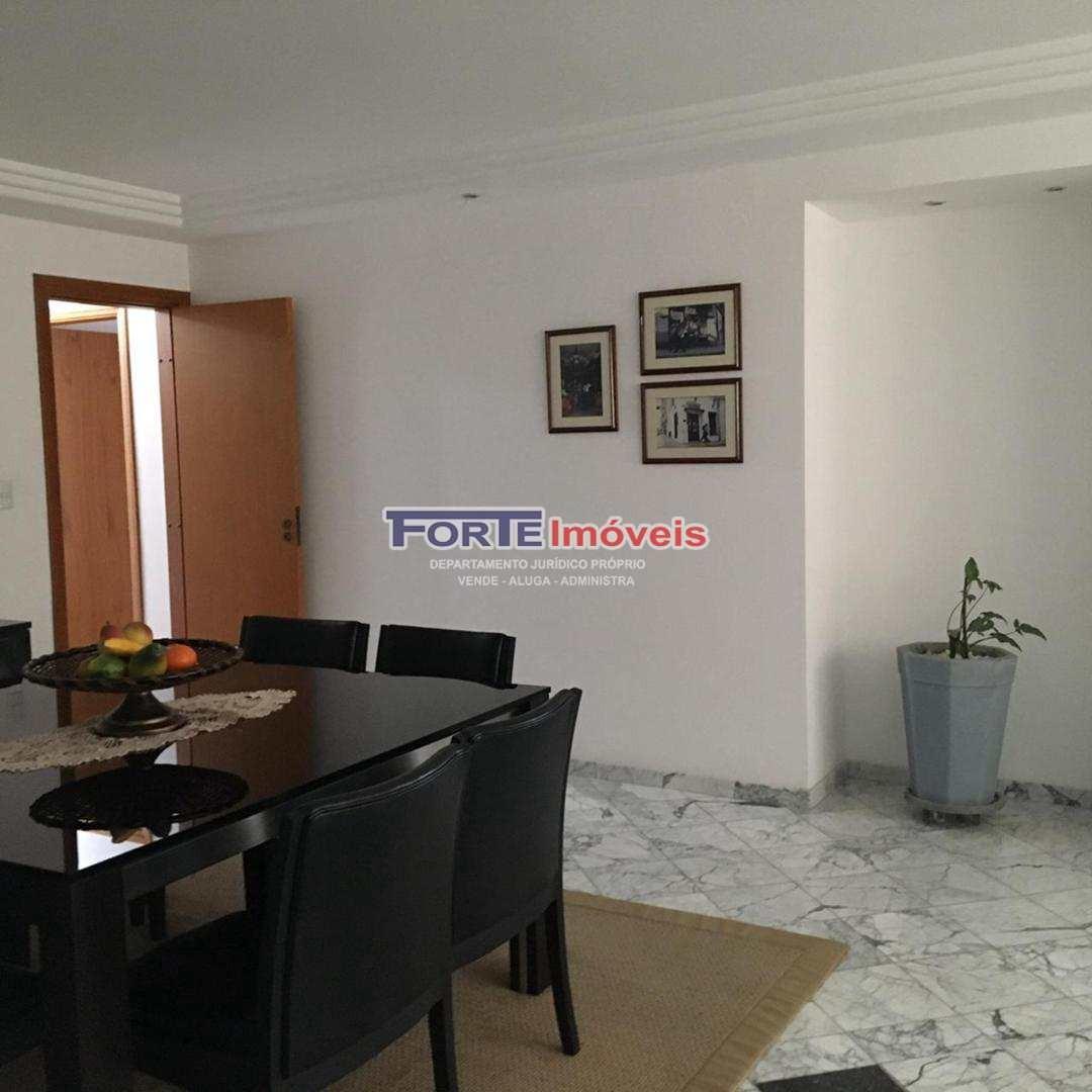 apartamento com 3 dorms, tucuruvi, são paulo - r$ 900 mil, cod: 42903500 - v42903500