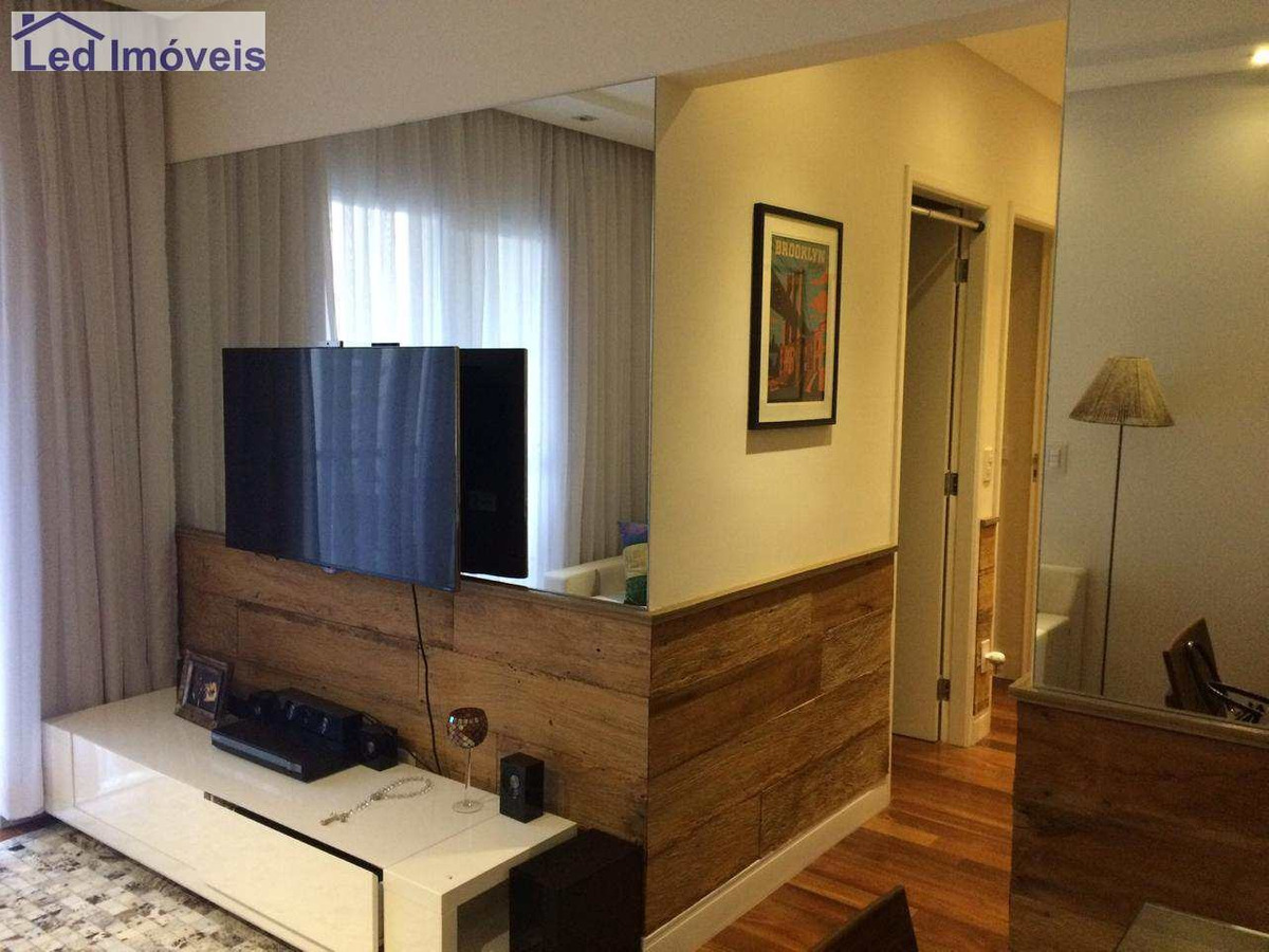 apartamento com 3 dorms, umuarama, osasco - r$ 369 mil, cod: 116 - v116