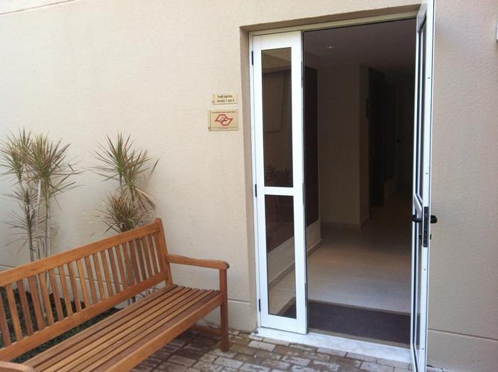 apartamento com 3 dorms - via nova alba - cod 46135