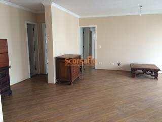 apartamento com 3 dorms, vila andrade, são paulo - r$ 700 mil, cod: 1863 - v1863
