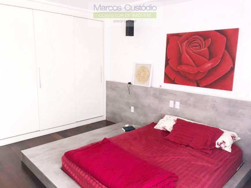 apartamento com 3 dorms, vila assunção, santo andré - r$ 1.8 mi, cod: 37 - v37