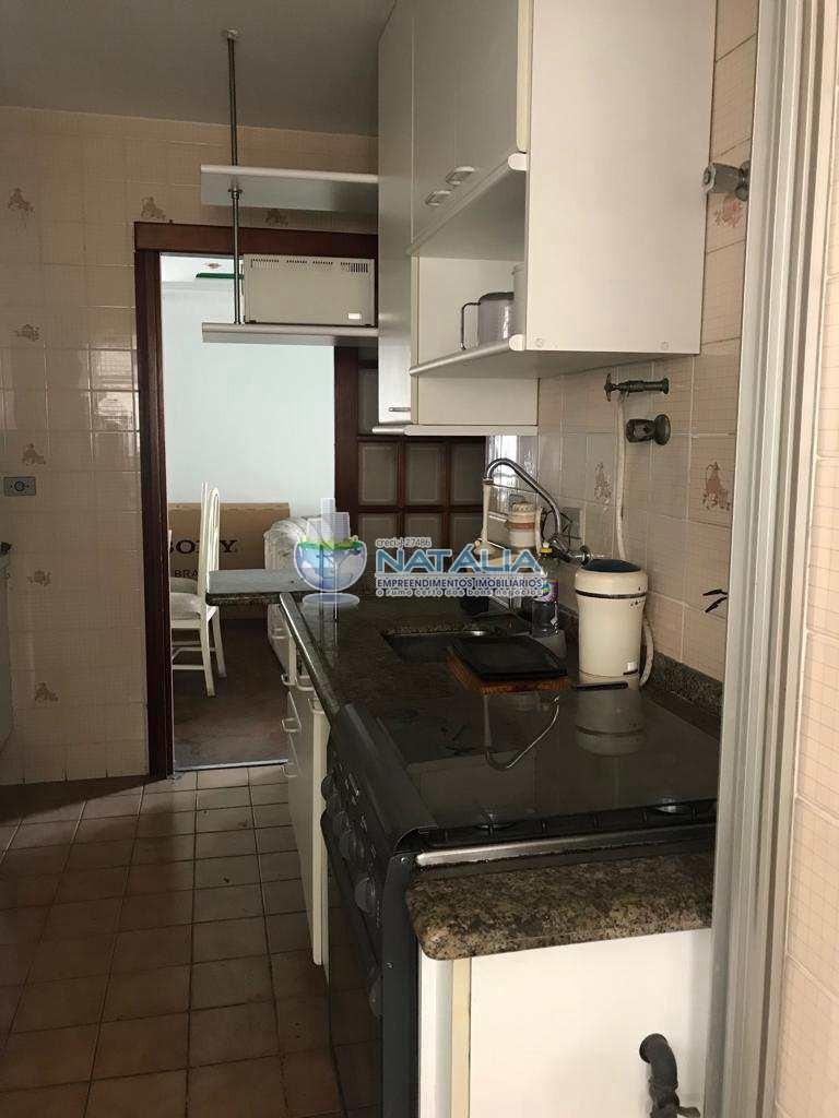 apartamento com 3 dorms, vila azevedo, são paulo, cod: 63218 - a63218