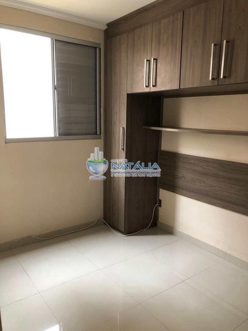 apartamento com 3 dorms, vila chabilândia, são paulo, cod: 63306 - a63306