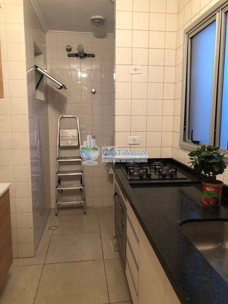 apartamento com 3 dorms, vila ema, são paulo, cod: 63375 - a63375