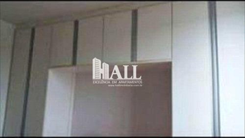 apartamento com 3 dorms, vila imperial, são josé do rio preto - r$ 283.000,00, 72m² - codigo: 1830 - v1830