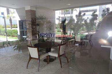 apartamento com 3 dorms, vila irmãos arnoni, são paulo - r$ 890 mil, cod: 42881901 - v42881901