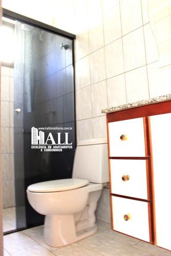apartamento com 3 dorms, vila itália, são josé do rio preto - r$ 224.000,00, 83m² - codigo: 1200 - v1200