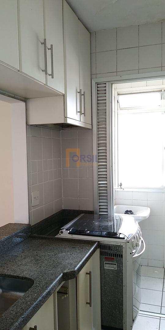 apartamento com 3 dorms, vila mogilar, mogi das cruzes - r$ 299 mil, cod: 1413 - v1413