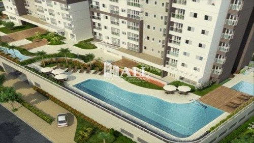 apartamento com 3 dorms, vila nossa senhora do bonfim, são josé do rio preto - r$ 453.000,00, 77m² - codigo: 1747 - v1747
