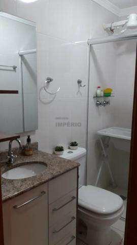 apartamento com 3 dorms, vila rio de janeiro, guarulhos - r$ 325 mil, cod: 4116 - v4116