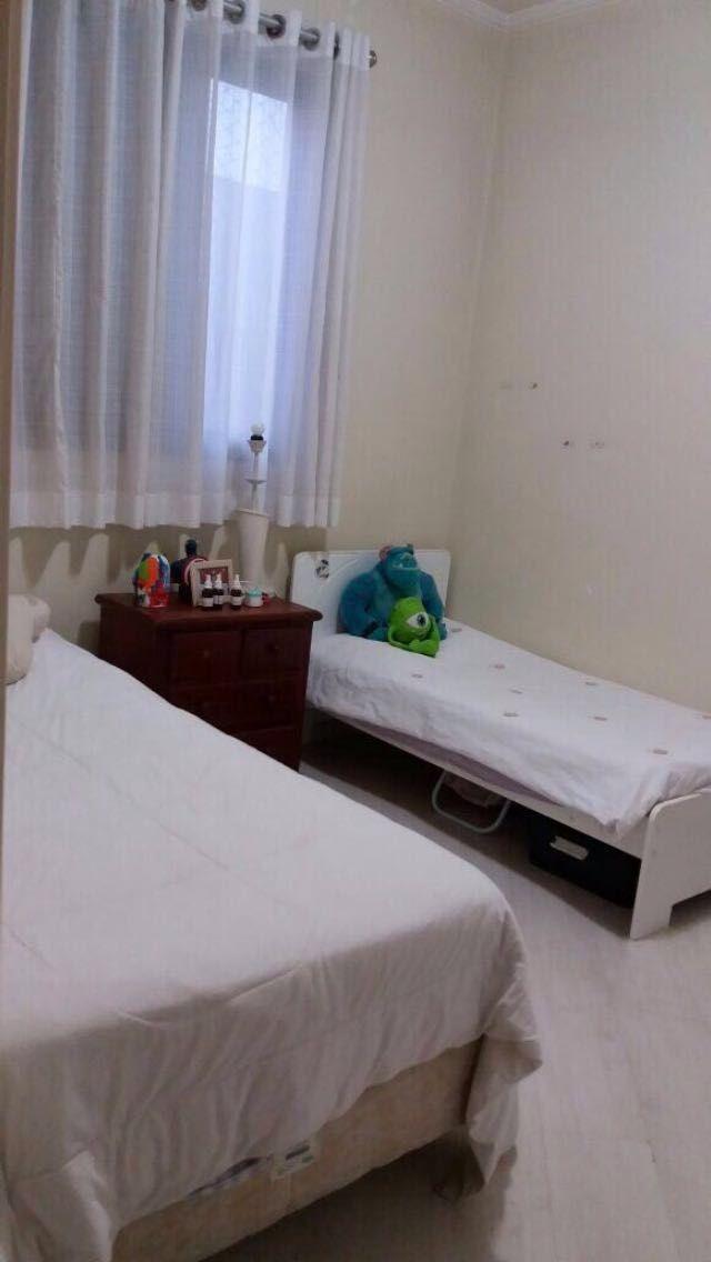 apartamento com 3 dorms - vila são francisco - ref 78531