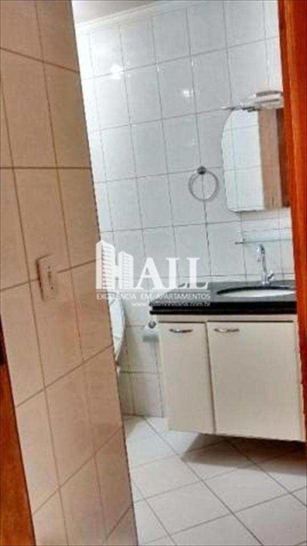 apartamento com 3 dorms, vila são pedro, são josé do rio preto - r$ 378 mil, cod: 1465 - v1465
