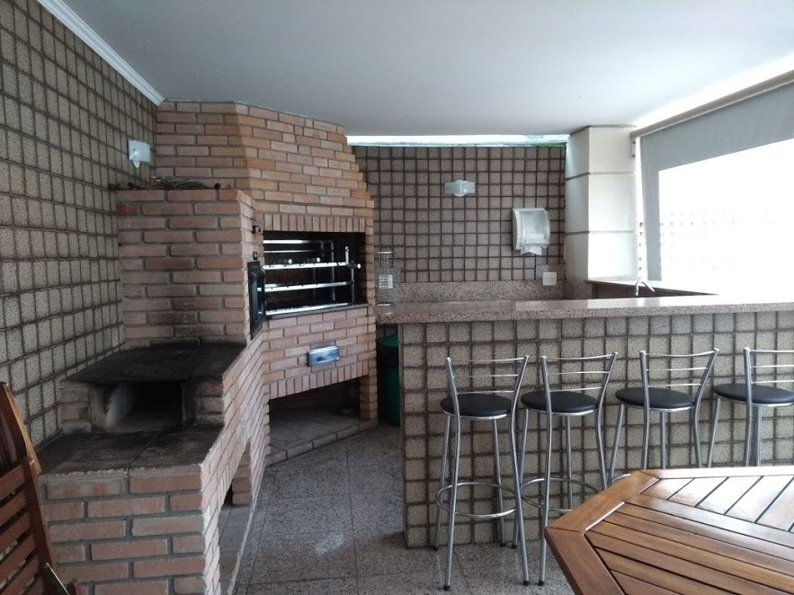 apartamento com 3 dorms - vila sonia - cod 79691