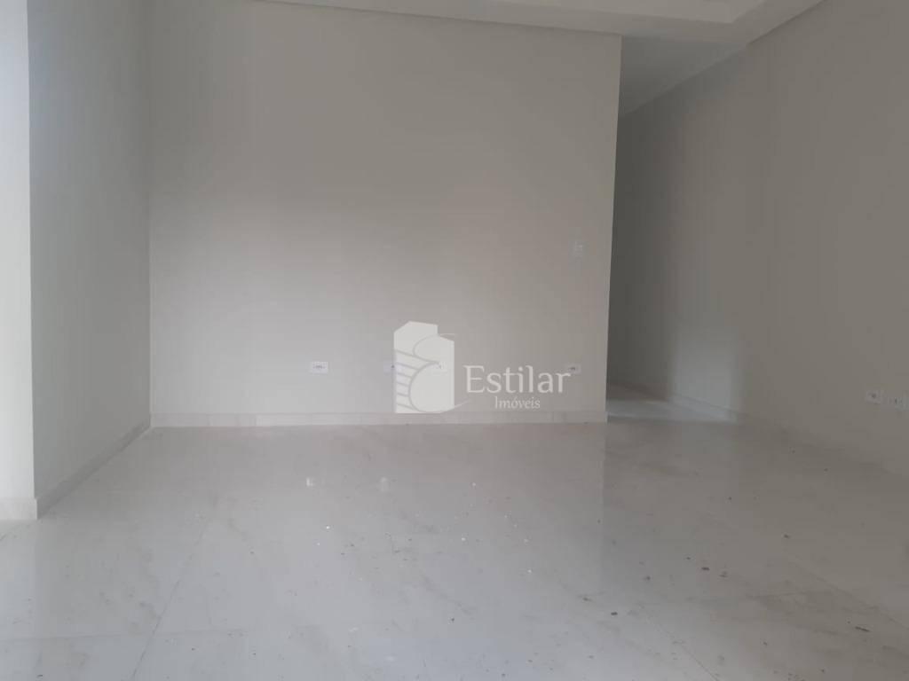 apartamento com 3 quartos (1 suíte) boneca do iguaçu - são josé dos pinhais/pr - ap2639