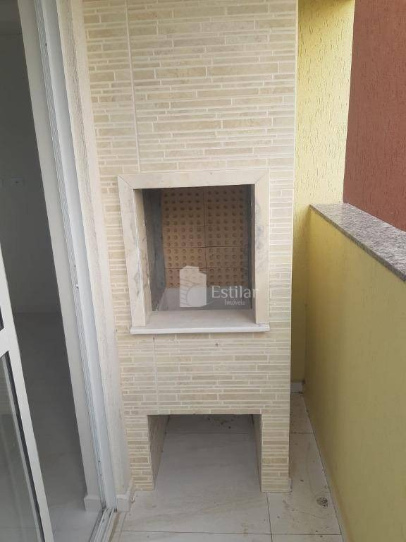 apartamento com 3 quartos (1 suíte) no boneca do iguaçu - são josé dos pinhais/pr - ap2638