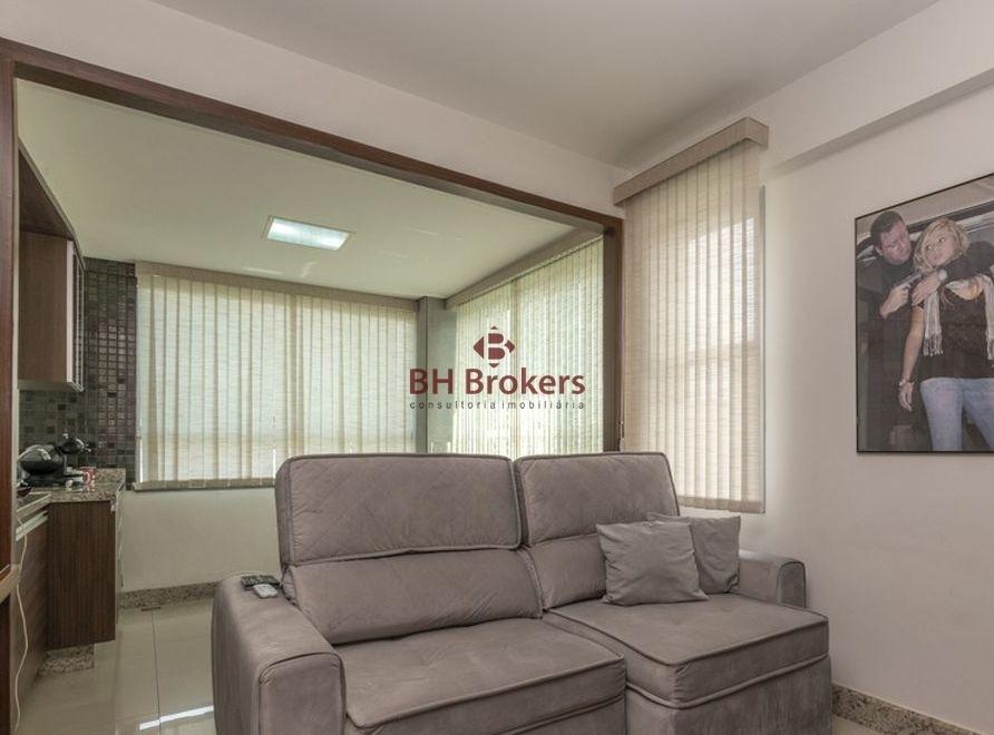 apartamento com 3 quartos a venda  84m² no são pedro por r$ 760.000 - 18175