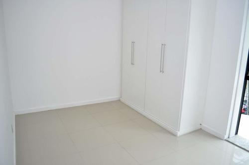 apartamento com 3 quartos com 1 suíte - 72617