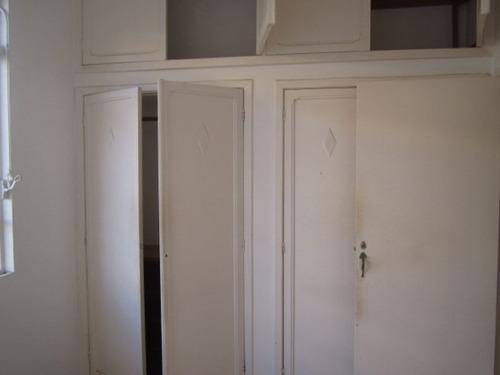 apartamento com 3 quartos no bairro anchieta. - 1410