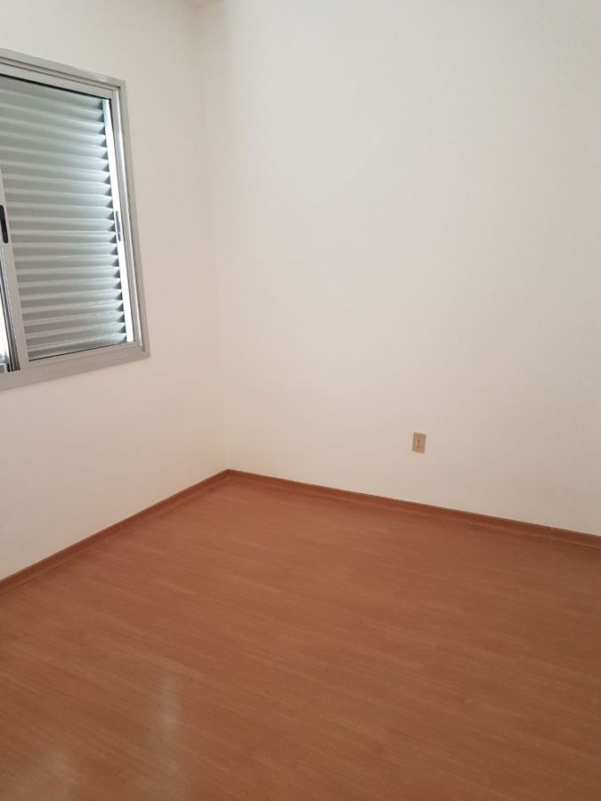 apartamento com 3 quartos no bairro anchieta. - 1609