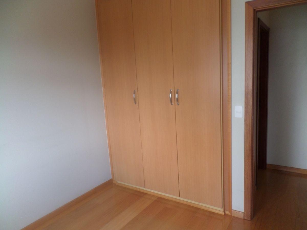 apartamento com 3 quartos no bairro belvedere. - 1499