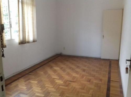 apartamento com 3 quartos no bairro cruzeiro. - 1363