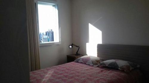apartamento com 3 quartos no bairro santo antônio. - 1122