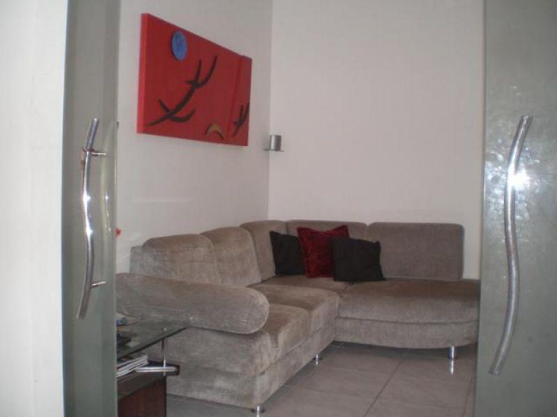 apartamento com 3 quartos no bairro serra. - 1184