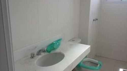 apartamento com 3 quartos no bairro vila da serra. - 1437