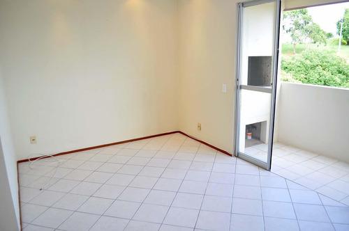 apartamento com 3 quartos no estreito - 19677