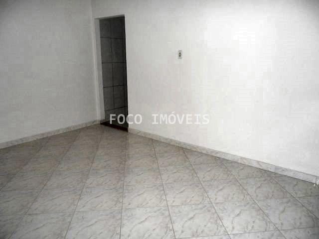 apartamento com 3 quartos no são luiz