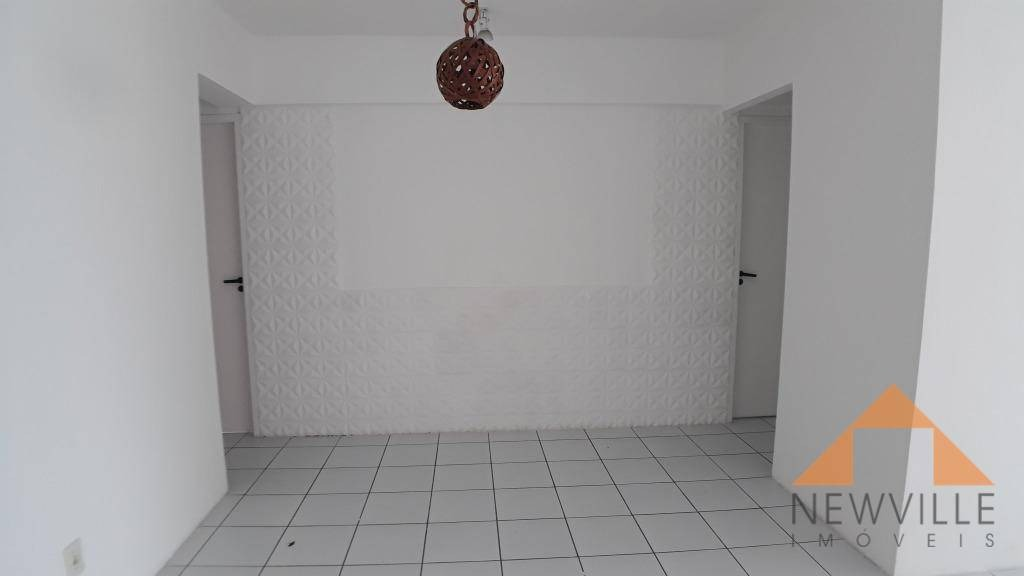 apartamento com 3 quartos para alugar, 114 m² por r$ 3.300/mês - boa viagem - recife/pe - ap1920