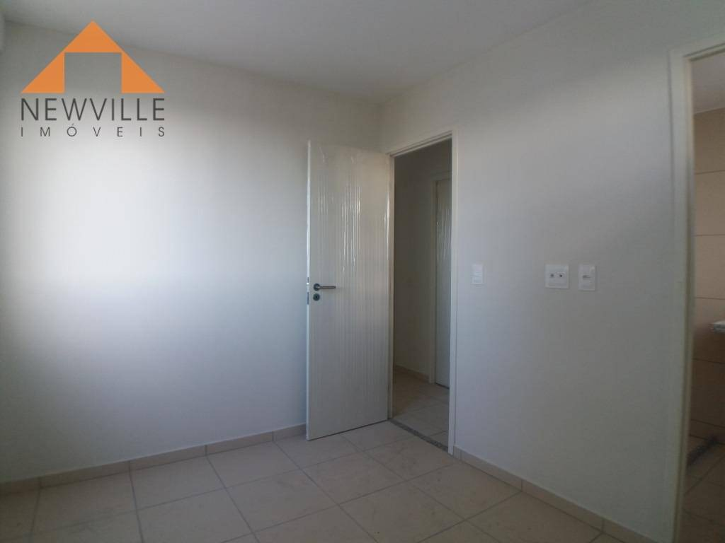 apartamento com 3 quartos para alugar, 60 m² por r$ 2.134/mês - boa viagem - recife/pe - ap1503