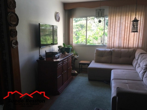 apartamento com 3 quartos para alugar 70 m² por r$ 1.800/mês - 569