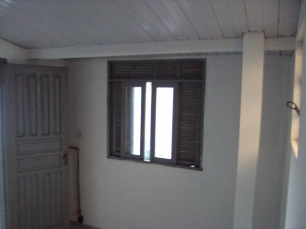 apartamento com 3 quartos para alugar no bom jardim em manhuaçu/mg - 178