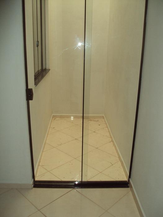 apartamento com 3 quartos para alugar no pinheiro ii em manhuaçu/mg - 89
