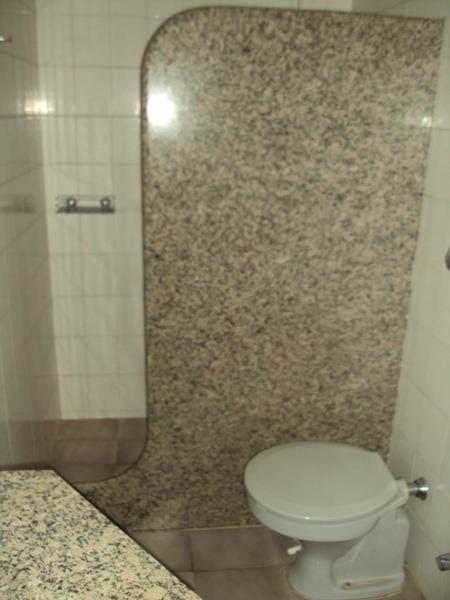 apartamento com 3 quartos para alugar no pinheiros em manhuaçu/mg - 174