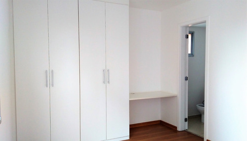 apartamento com 3 quartos para comprar no alphaville em nova lima/mg - 693