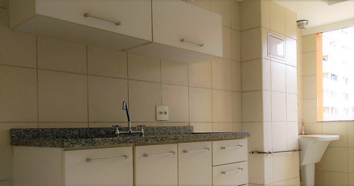 apartamento com 3 quartos para comprar no alphaville em nova lima/mg - 698